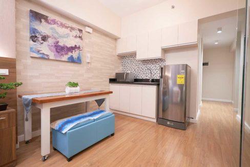 soliniea-studio-els-kitchendining-1200x800