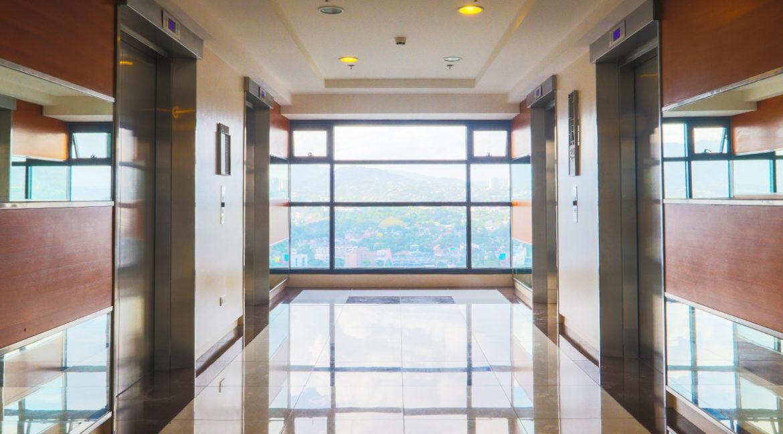 taft-properties_h101_amenity_elevators