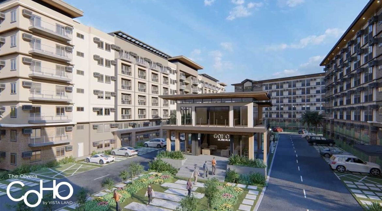 The-Olvera-COHO-Building-Plan-1