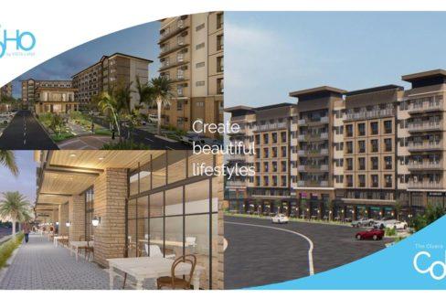 The-Olvera-COHO-Building-Plan-3