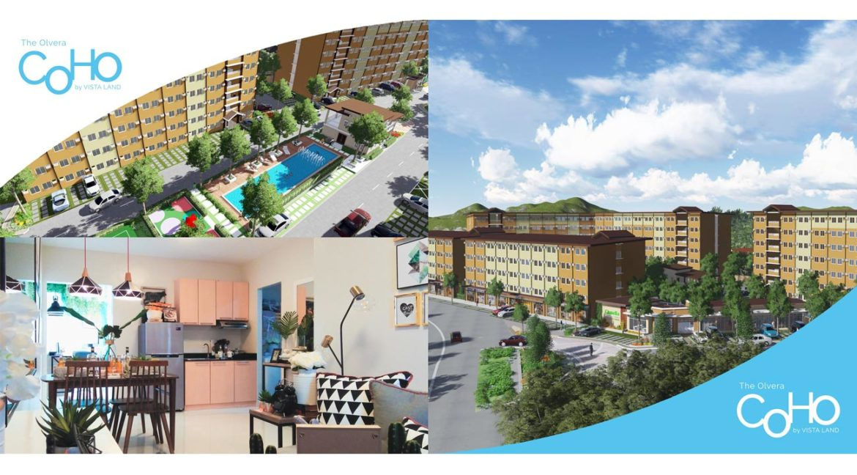 The-Olvera-COHO-Building-Plan-4