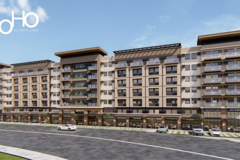 The-Olvera-COHO-Building-Plan-5