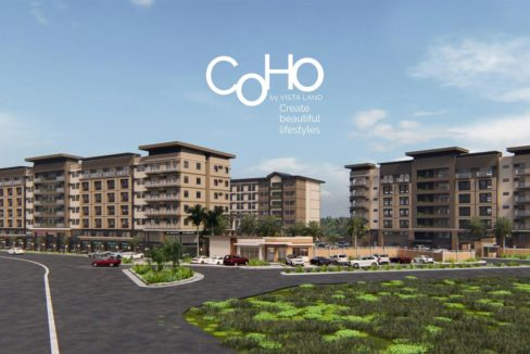 The-Olvera-COHO-Building-Plan-6