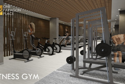 one-paragon-fitness-gym
