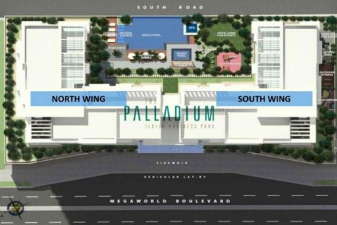 the-palladium-condo-iloilo-site-view