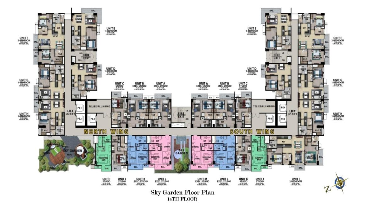the-palladium-typical-floor-plan-Sky-garden