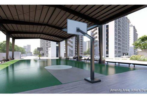 lane-residences-amenities-1b