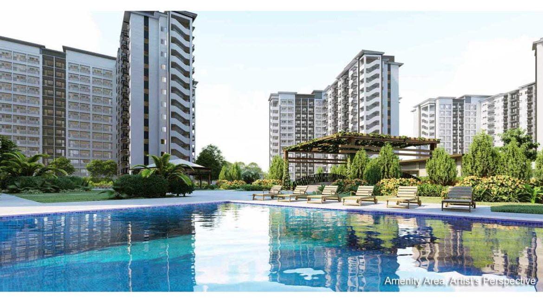 lane-residences-amenities-2b