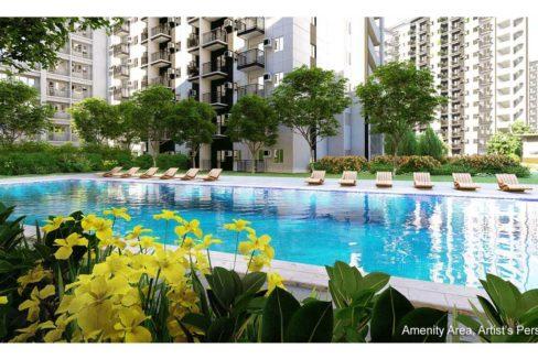 lane-residences-amenities-3b