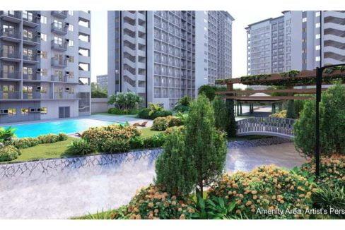 lane-residences-amenities-4b