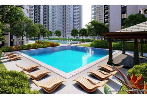 lane-residences-amenities-5b