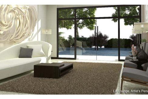 lane-residences-lobby1