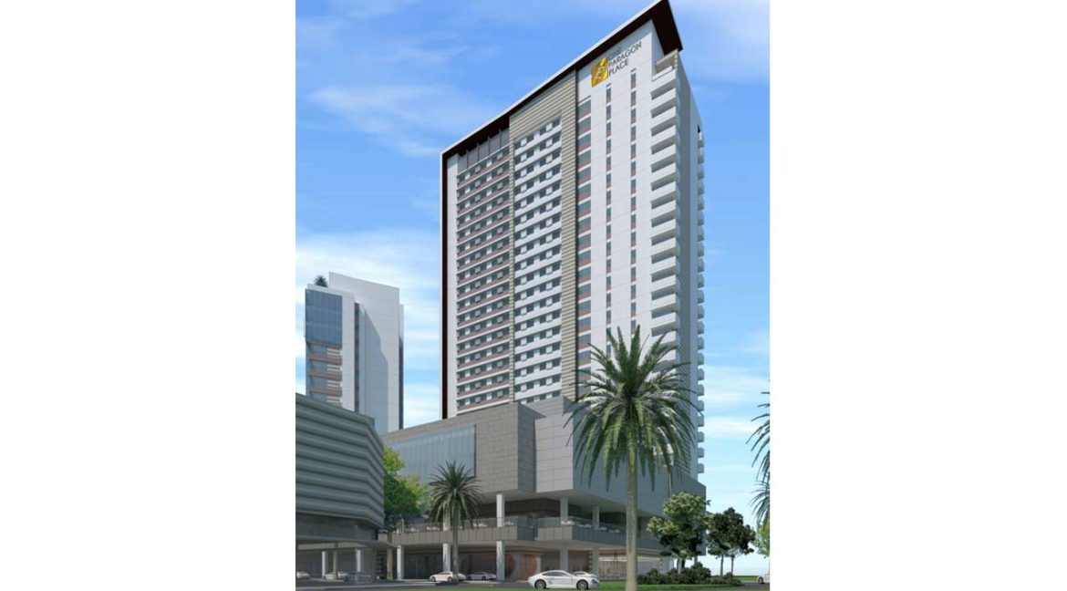 one-paragon-place-davao-city