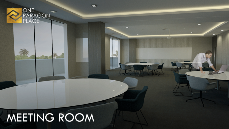 one-paragon-place-meeting-room