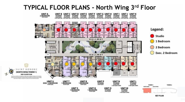 saint-honore-3rd-floor-typical-floor-plan-north