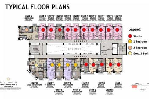saint-honore-4th-floor-typical-floor-plan