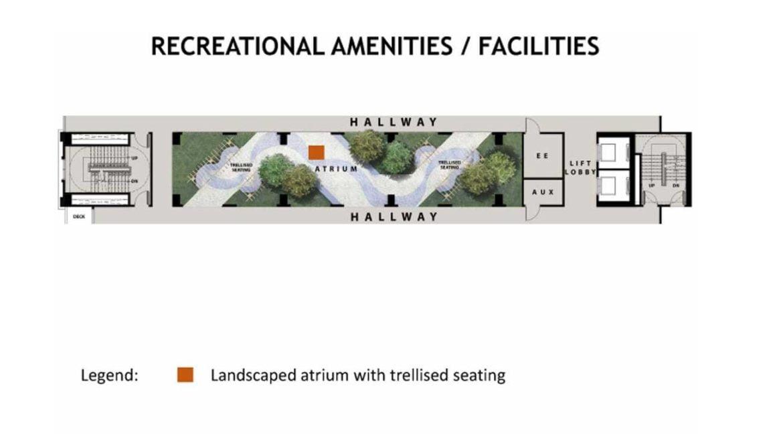 saint-honore-recreational-floor-plan
