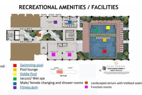 saint-honore-recreational-floor-plan-2
