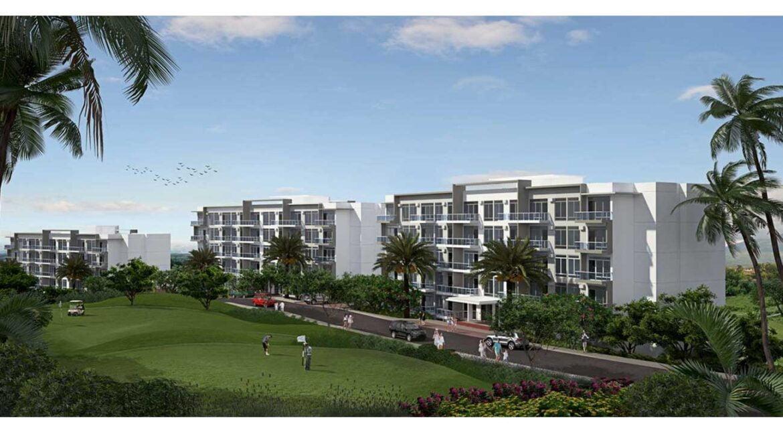 Ocean-garden-villas-boracay