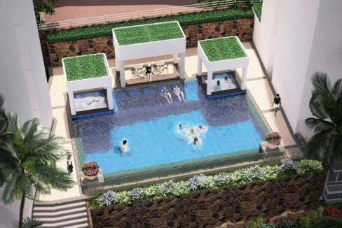 Ocean-garden-villas-boracay-amenities