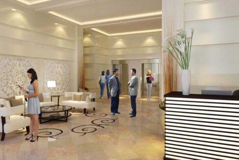 Ocean-garden-villas-boracay-entrance-lobby