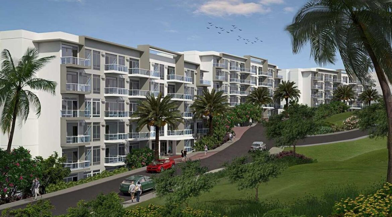 Ocean-garden-villas-boracay-perspective