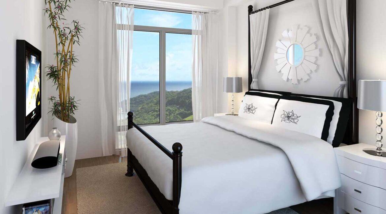 Ocean-garden-villas-boracay-room-perspective