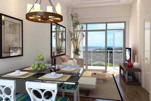 Ocean-garden-villas-boracay-room-perspective-2