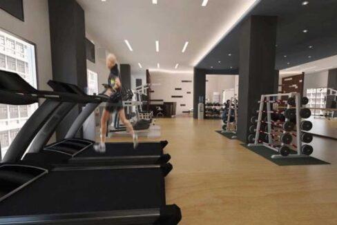 chancellor-boracay-gym