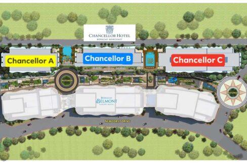 chancellor-boracay-site-development