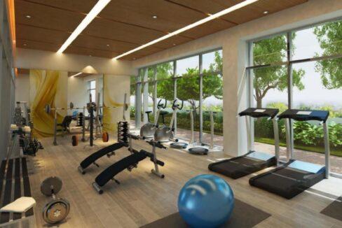 lafayette-amenities-10