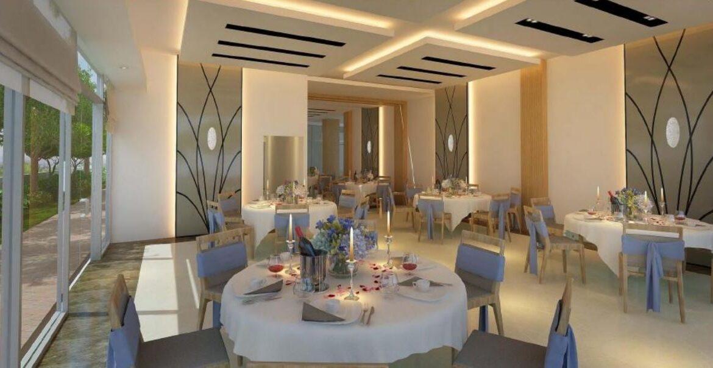 lafayette-amenities-11