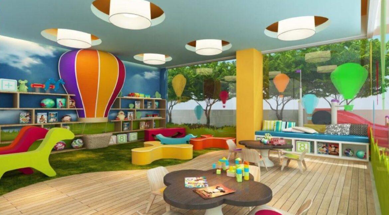 lafayette-amenities-12