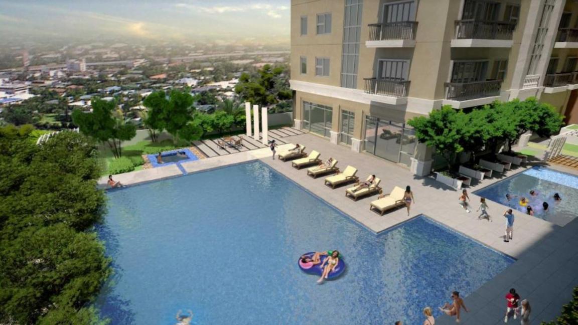 lafayette-amenities-2