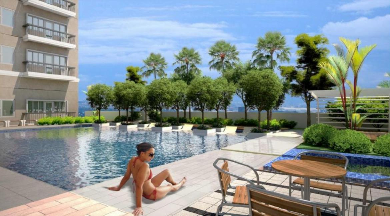 lafayette-amenities-3