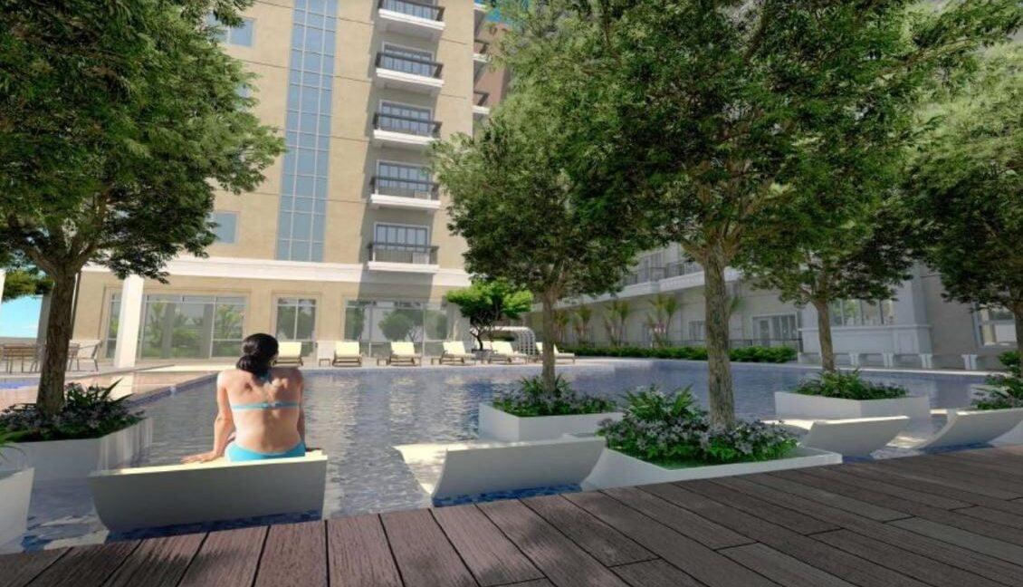 lafayette-amenities-4