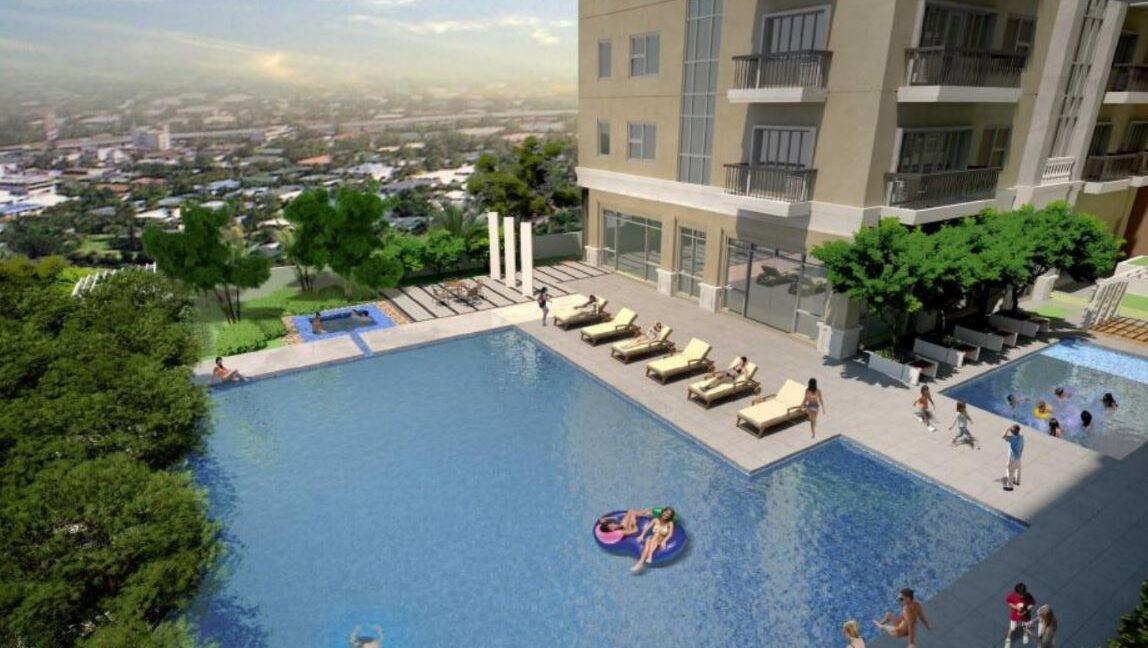 lafayette-amenities-5