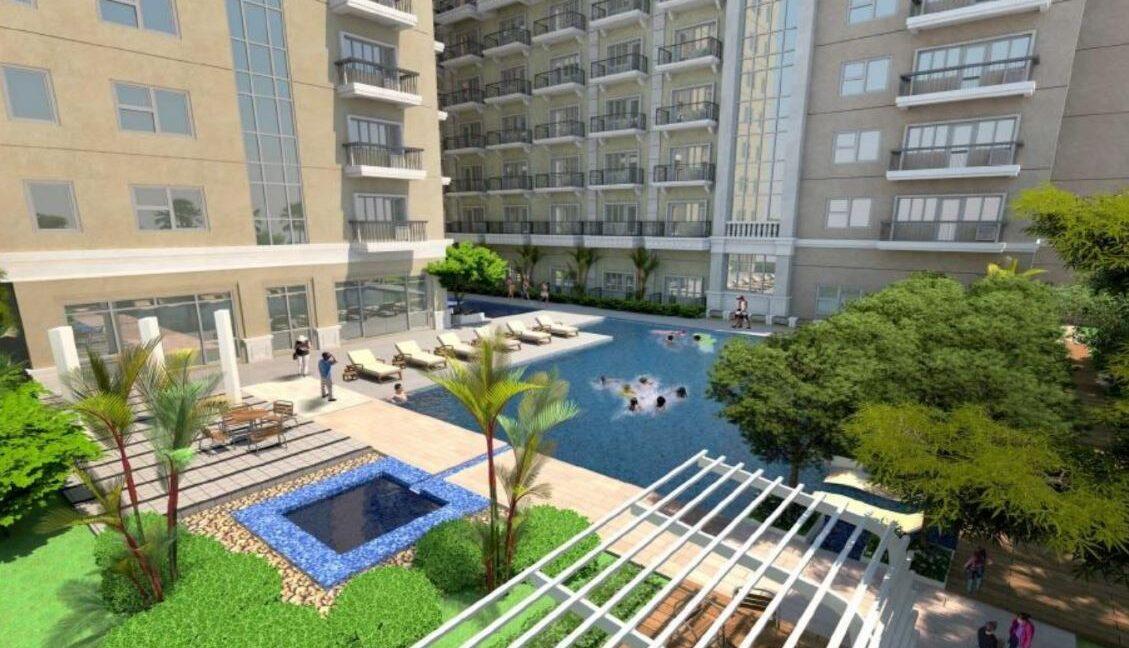 lafayette-amenities-6