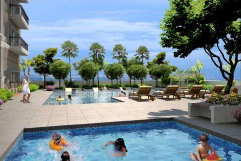 lafayette-amenities-7