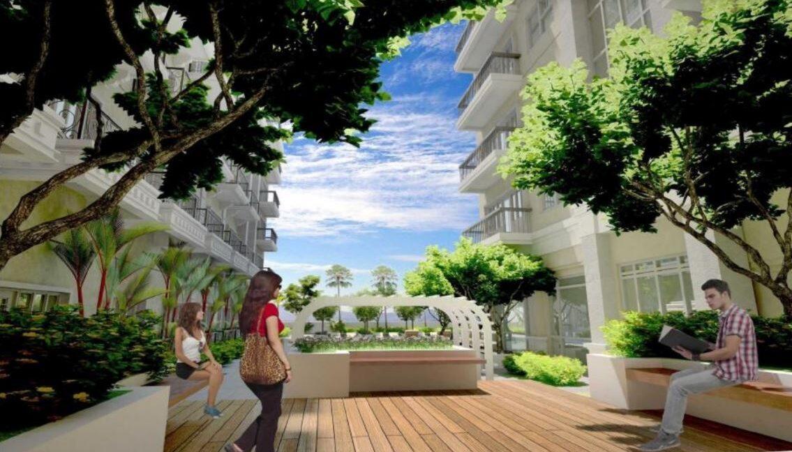 lafayette-amenities-9