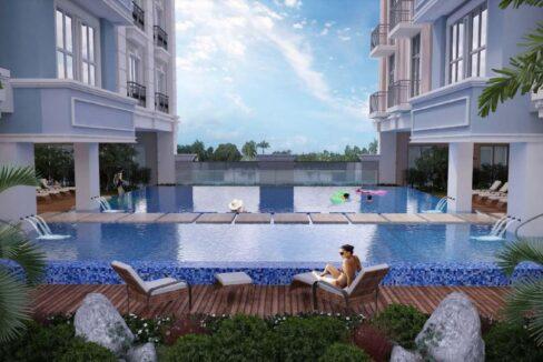 saint-honore-amenities-swimmingpool-2
