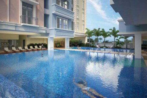 saint-honore-amenities-swimmingpool