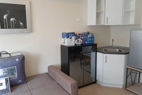avida-atria-524-stu-kitchen