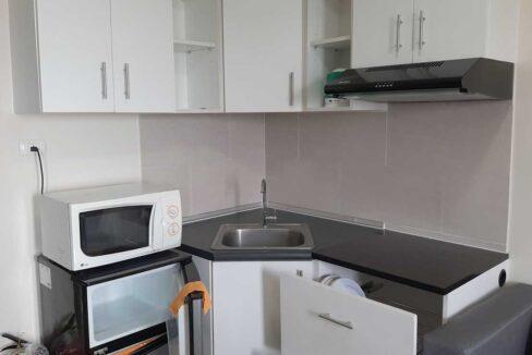 avida-atria-615-stu-kitchen