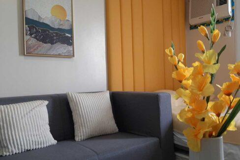 avida-atria-615-stu-sofa