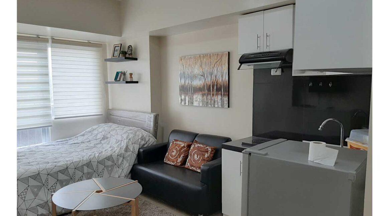 avida-atria-rent-1br-11-bed