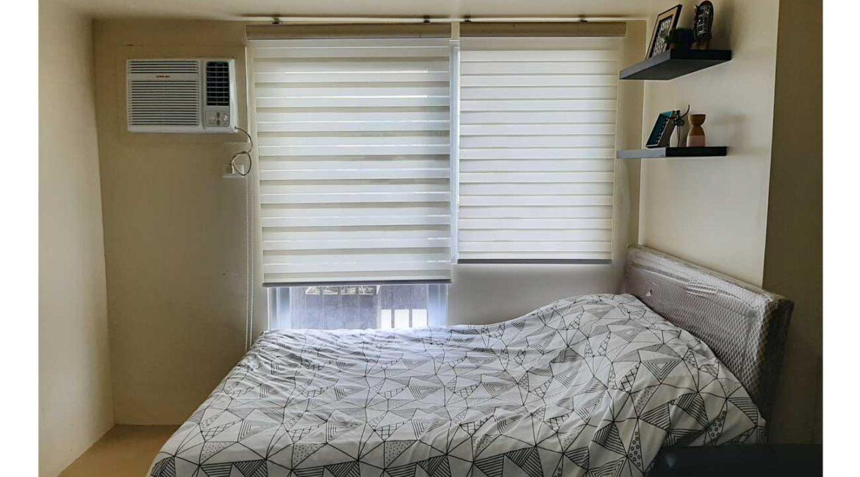 avida-atria-rent-1br-11-bed-2