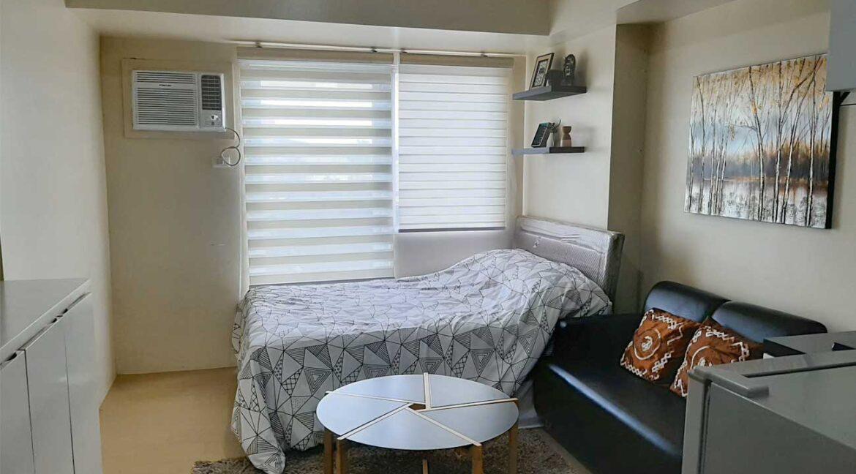 avida-atria-rent-1br-11-firstlook