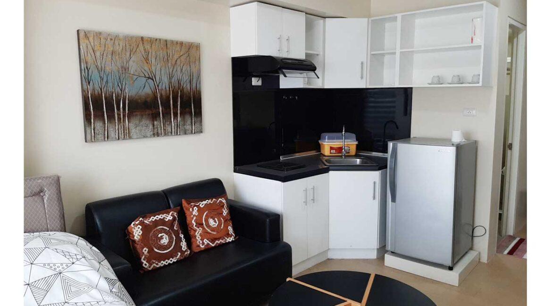 avida-atria-rent-1br-11-kitchen