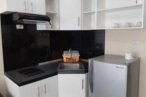 avida-atria-rent-1br-11-kitchen-2